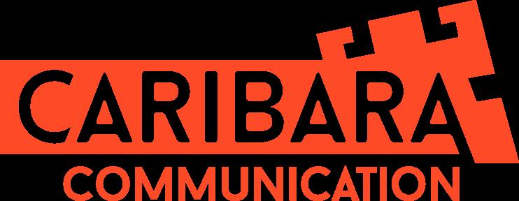 Caribara Communication
